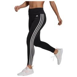 Adidas Designed To Move 7/8 Black